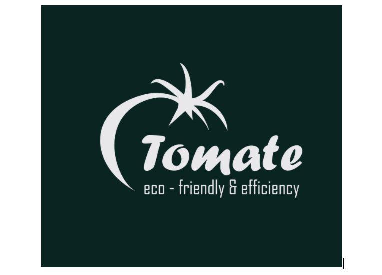 Tomate - thương hiệu thiết bị bếp Tây Ban Nha an toàn, uy tín và chất lượng