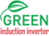Công nghệ GREEN Inverter tiết kiệm điện năng – Thân thiện với người sử dụng