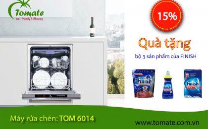 TOM 6014